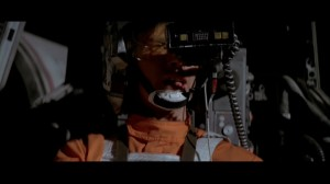 29-rebel-alliance-space-star-pilot-targeting-computer-death-star